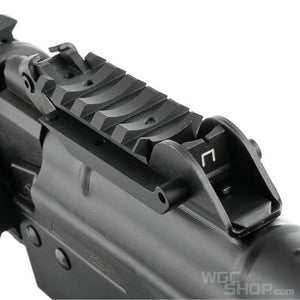 Hephaestus Mount Base for AKS-74U / AKMSU Series-WGCShop