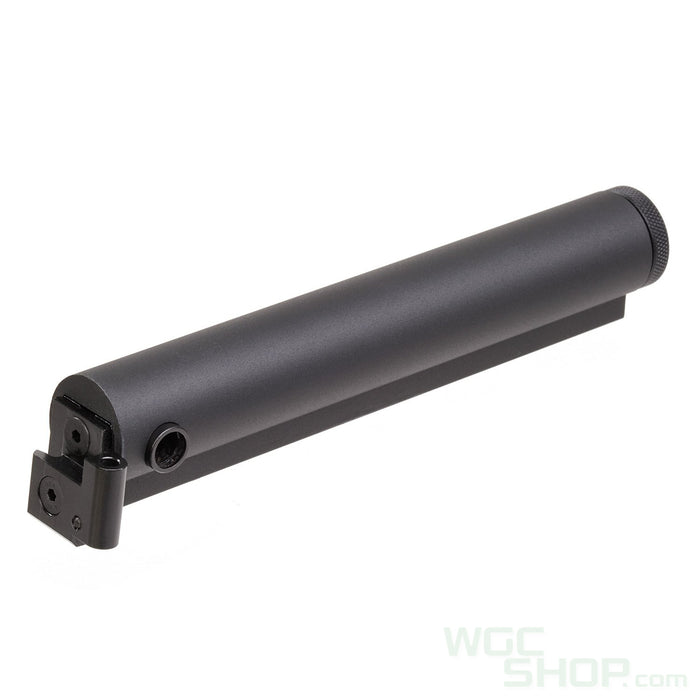 Hephaestus AK Folding Stock Tube with QD Socket for GHK / LCT AK Series
