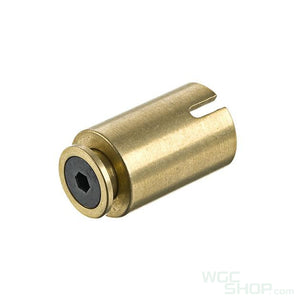 Hephaestus Recoil Power Kit for KSC VZ61 GBB SMG-WGCShop