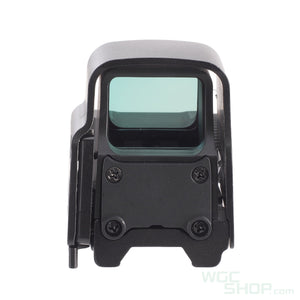 HWO EXP-S3 Dot Sight ( for Airsoft Only )
