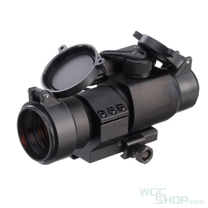 HWO M-2 Dot Sight ( for Airsoft Only )