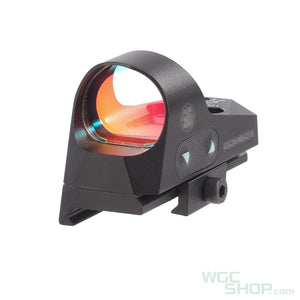 HWO R-3 Dot Sight ( for Airsoft Only )