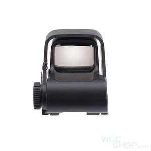 HWO S-2 Gen.2 Dot Sight ( for Airsoft Only )