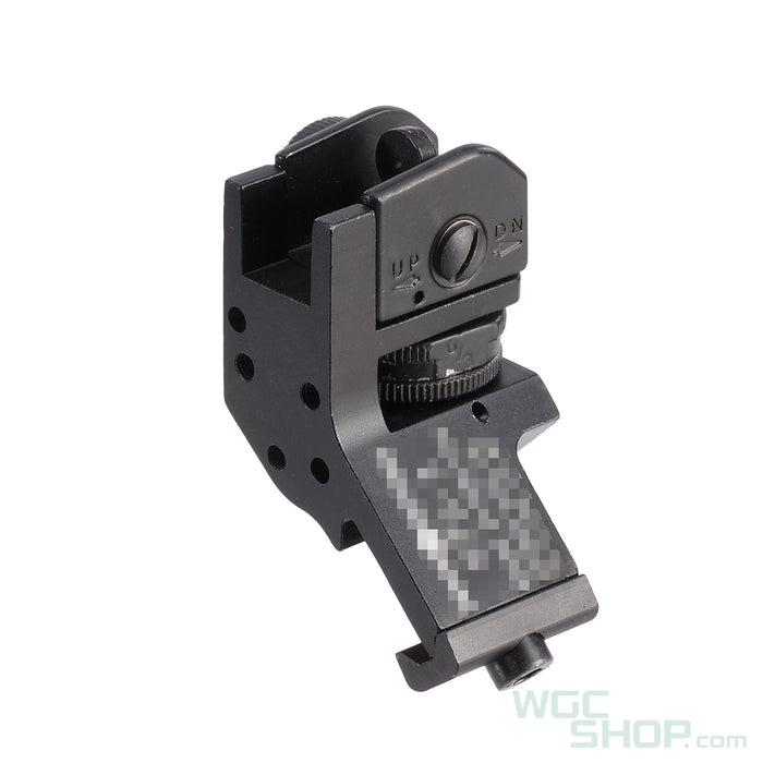 HWO Rapid Transition Sight ( for Airsoft Only )
