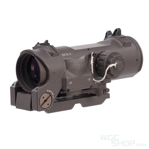 HWO DR 1-4X Scope ( for Airsoft Only )