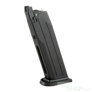 ICS 22 Rds Magazine for XFG-WGCShop