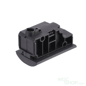 ICS 42 Rounds AEG Magazine for M1