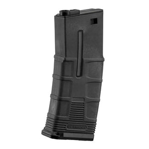 ICS 180 Rds T4 Tactical Magazine-WGCShop