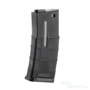 ICS 120 Rds T Tactical Magazine-WGCShop