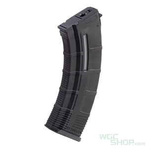 ICS 540 Rds MAR T Tactical Hi-Cap AEG Magazine