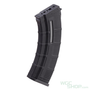 ICS 50 / 30 Rds MAR T Tactical Mid-Cap AEG Magazine