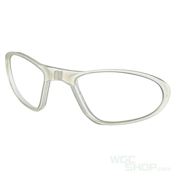 KAM Tact Optical Frame for SP035A