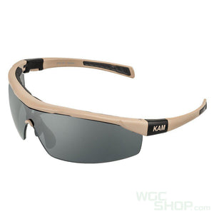 KAM Tact SP035A Eye Shields-WGCShop