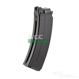 KSC 20 Rds Gas Magazine for VZ-61 Gas Blowback SMG-WGCShop