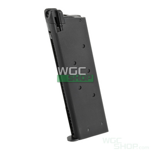 KSC 20rds Magazine for M1911A1 ( System 7 )-WGCShop