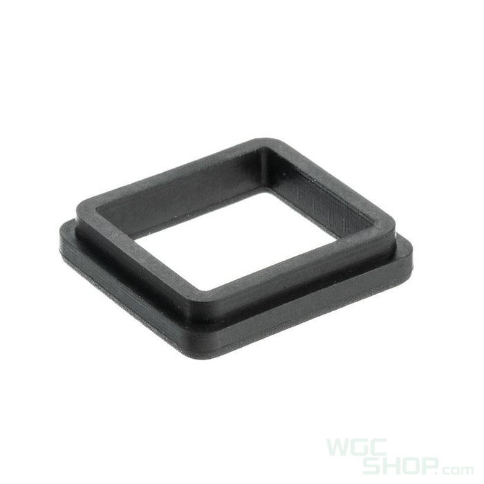 KSC / KWA Original Parts - Magazine Seal for G-Series