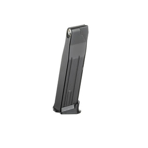 KWC CO2 Magazine for SP2002 Non Blowback Pistol