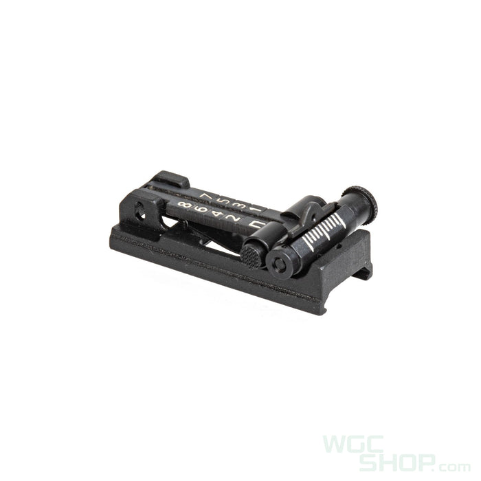 LCT LCK12-K16 Rear Sight Block ( PK354 )
