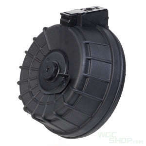 LCK RPK-16 2000 rds Electric Winding Drum Magazine ( PK403 )