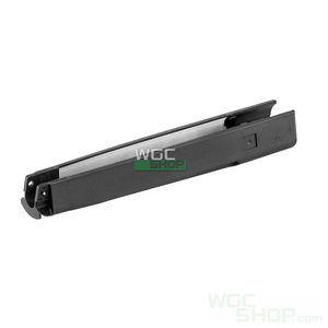 LCT Wide Handguard for LC3-WGCShop