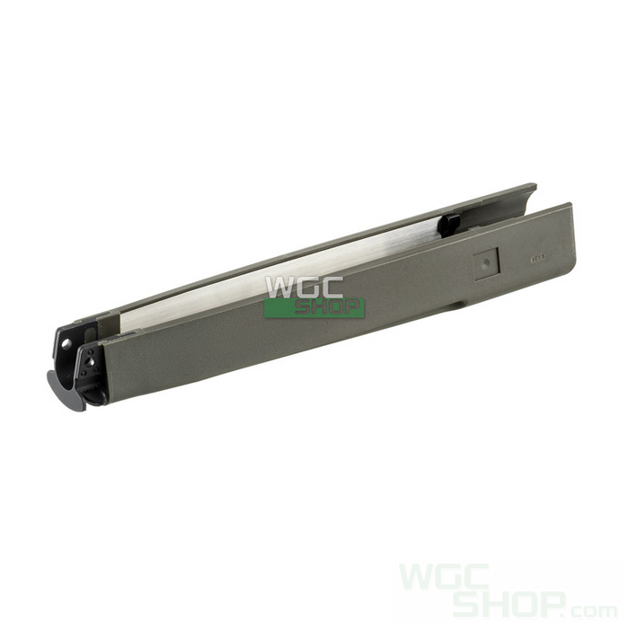 LCT Wide Handguard for LC3