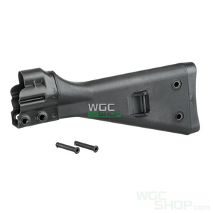 LCT LC-3 G3 Fixed Stock-WGCShop