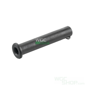 LCT LC-3 Locking Pin ( 6.9mm x L38.5mm )-WGCShop