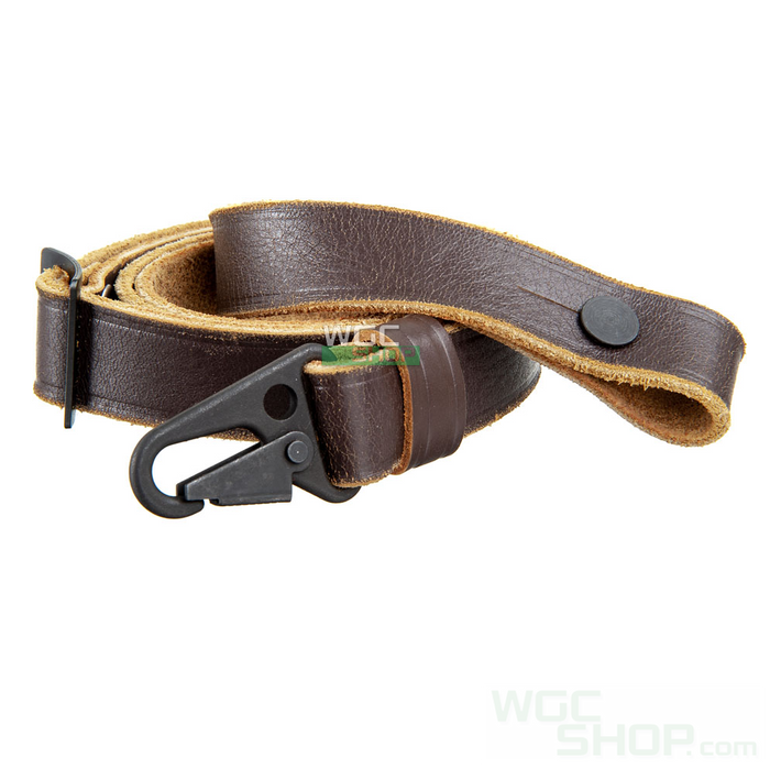 LCT Leather Sling with Hook for G3 Series