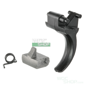LCT Trigger Set for AK AEG Series-WGCShop