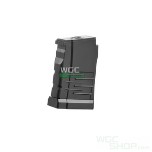 LCT 50 Rds Short Magazine AS Val / VSS AEG ( BK )-WGCShop