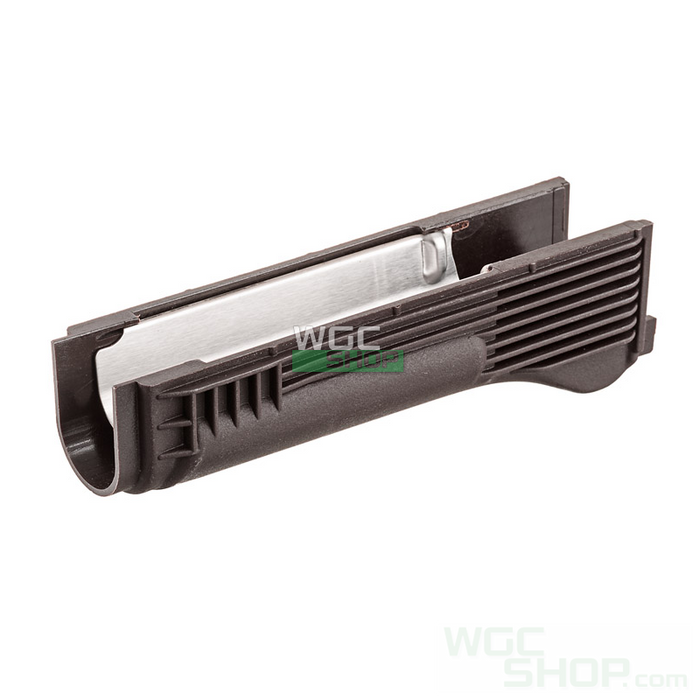 LCT Plastic Lower Handguard for AK Series