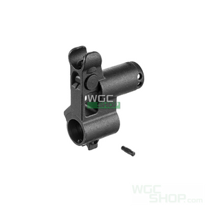 LCT AIM Carbine Front Sight Block-WGCShop