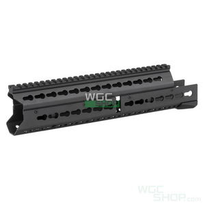 LCT 13.5 Inch Keymod Rail for AK Series-WGCShop