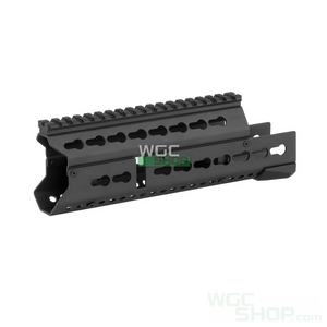 LCT 9.5 Inch Keymod Rail for AK Series-WGCShop