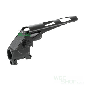LCT M70AB2 Steel Gas Chamber-WGCShop