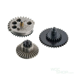 LONEX Enhanced AEG Gear Set ( Standard )-WGCShop