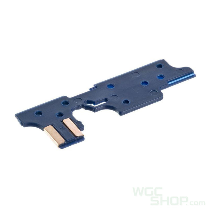 LONEX Anti-Heat Selector Plate for G3 AEG Series