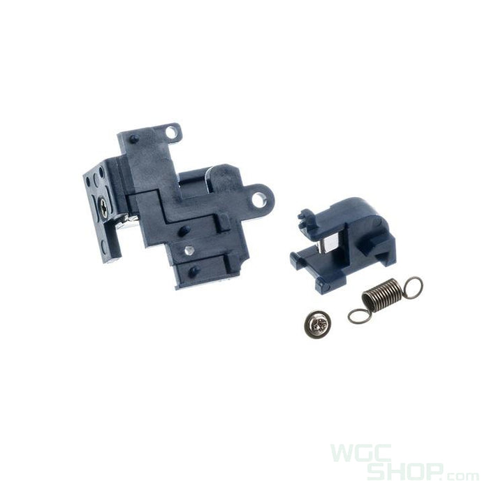 LONEX Electric Switch for Gearbox Ver.2
