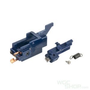 LONEX Electric Switch for Gearbox Ver.3-WGCShop