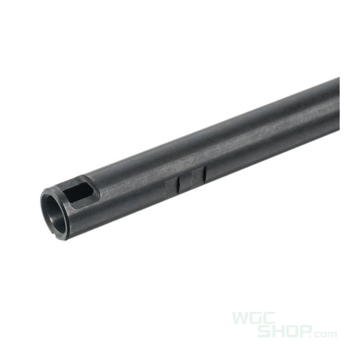 LONEX Enhanced Steel Inner Barrel for M16A1 / A2 / VN / AUG+ AEG ( 550mm )