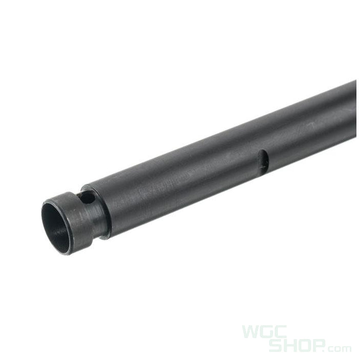 LONEX Enhanced Steel Inner Barrel for WE M4/M16 Fixed Chamber ( 505mm )