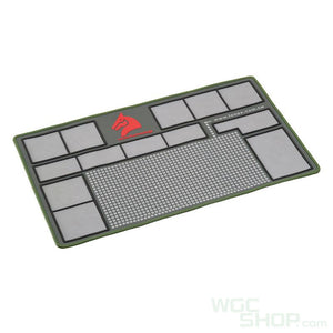 LONEX Working Pad-WGCShop