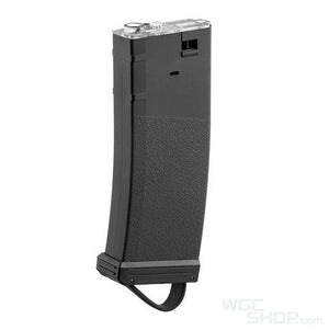 Modify Bhive 150 Rds Magazine with LED Box for AR AEG Series ( Black )-WGCShop