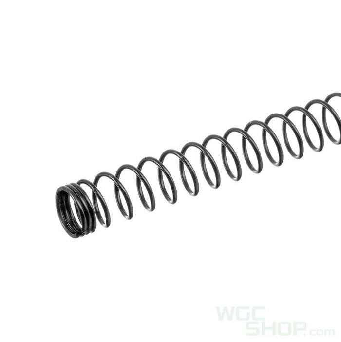 Modify Irregular Pitch Spring for MOD24 / APS-2 ( M90 )