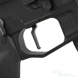 MEC PRO Trigger for KWA M4 Series