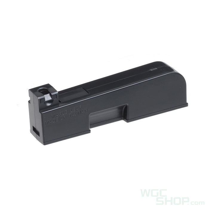 Maple Leaf VSR 30 Rounds Magazine