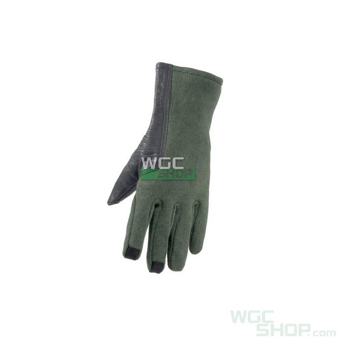 Magpul Core Flight Gloves ( Sage )