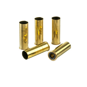 Marushin Cartridge for 8mm S&W M36 Series