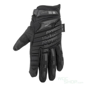 Mechanix Wear M-Pact 2 Gloves-WGCShop
