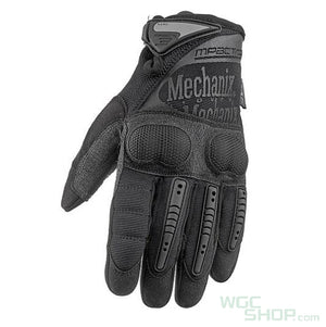 Mechanix Wear TAA M-Pact 3 Gloves-WGCShop